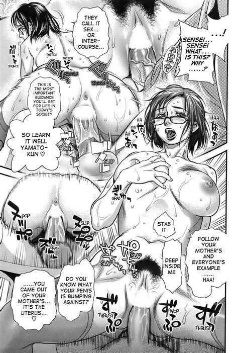 Reading Sweet Dreams Kishizuka Kenji Hentai 3 Sex