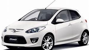 Okinawa 7-9 Day Car Rental - Klook