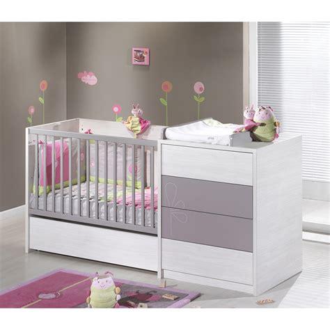 chambre bébé soldes ikea chambre bebe soldes