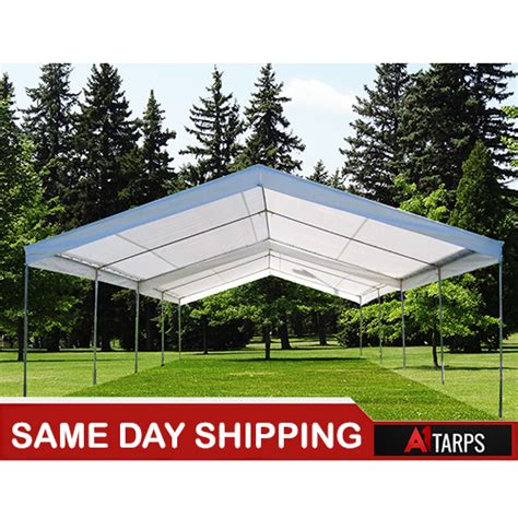Kissenhülle 30 X 40 by 30 X 40 2 Quot Valance Canopy Tents