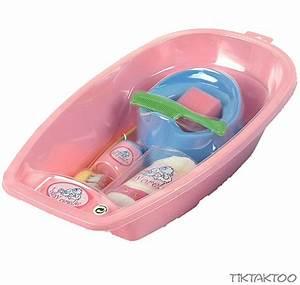 Badewannen Verkleinerung Baby : theo klein baby orelie badewannen set 41 cm ~ Michelbontemps.com Haus und Dekorationen