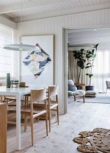 Skandinavisch Einrichten Wohnzimmer : skandinavisch einrichten esszimmer innenarchitektur und m bel inspiration ~ Sanjose-hotels-ca.com Haus und Dekorationen