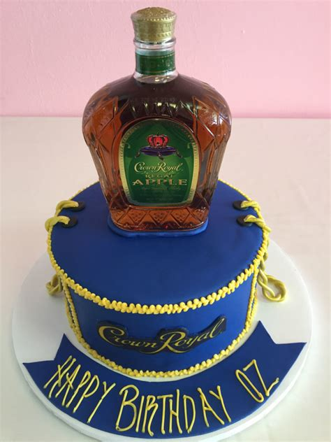 grooms cakes nancys cake designs