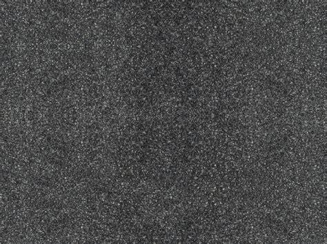 gray wood flooring discover textures seamless asphalt texturediscover