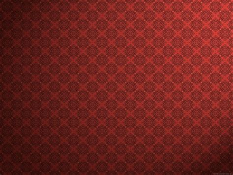 Carpet Background Carpet Background