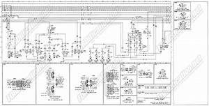 Diagram  1997 Ford F350 Vacuum Diagram