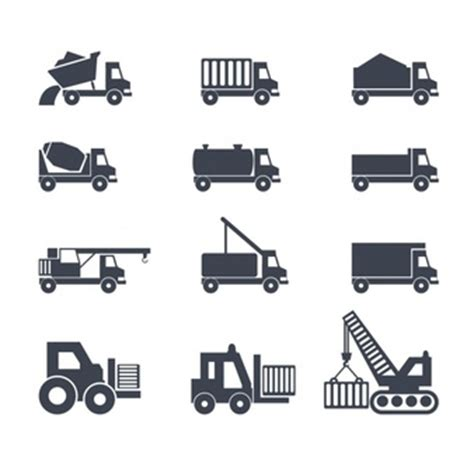 Truck Vectors, Photos And Psd Files  Free Download