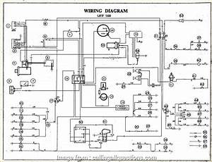 15 Brilliant Automotive Wiring Schematic Software Photos