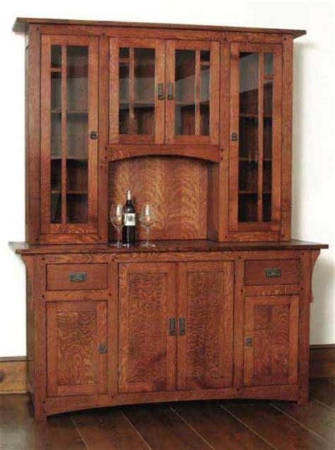 chriss arts crafts wine cabinet woodworking blog