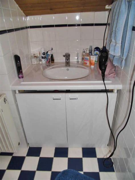 Die Besten 25+ Waschbeckenunterschrank Selber Bauen Ideen