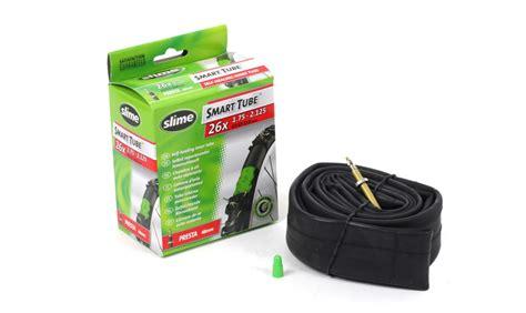 tubeless ou chambre a air slime smart pneus vtt pneus vélo cycletyres fr