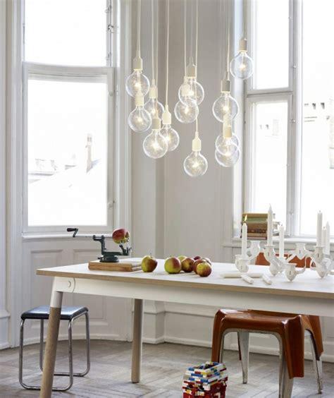 Esszimmer Le Skandinavisch by Skandinavisches Design Im Esszimmer 50 Inspirierende