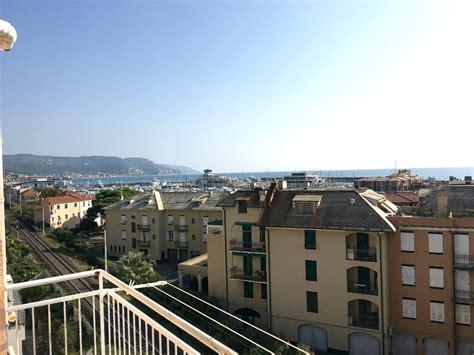Loano Vendita by Casa Loano Appartamenti E In Vendita Cambiocasa It