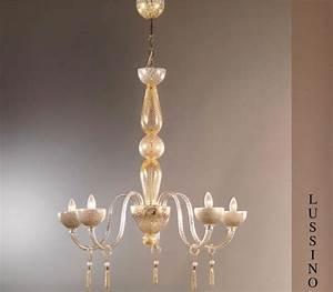 Murano Glass Chandelier Modern : murano glass lussino chandelier modern chandeliers adelaide by murano art glass australia ~ Sanjose-hotels-ca.com Haus und Dekorationen