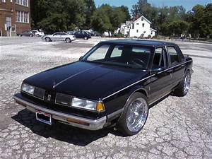 Hizeavy D 1988 Oldsmobile Delta 88 Specs  Photos  Modification Info At Cardomain