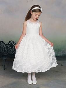 kids wedding dresses csmeventscom With kids dresses for weddings