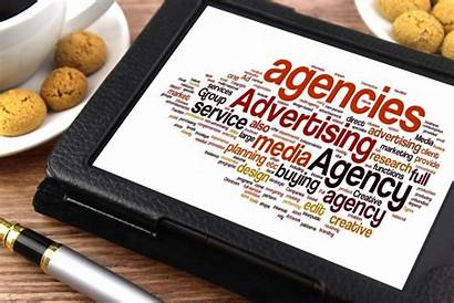 Business Agency Advertising Owner Important Source