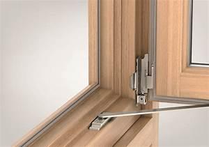 Holzfenster Selber Bauen Pdf : details roto fenster und t rtechnologie ~ A.2002-acura-tl-radio.info Haus und Dekorationen