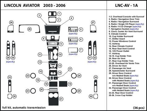 Ke Light Wiring Diagram by 1996 Ford Mustang Ke Light Wiring Diagram