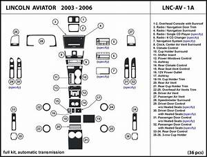 1996 Ford Mustang Ke Light Wiring Diagram
