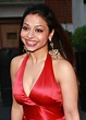 KATCHING MY I: Photo file: British-Indian actress Ayesha ...