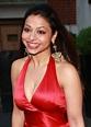 KATCHING MY I: Photo file: British-Indian actress Ayesha ...