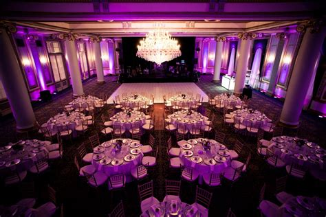 salle de reception montreal mariage salon versailles le ballrooms montreal corporate events wedding reception venue