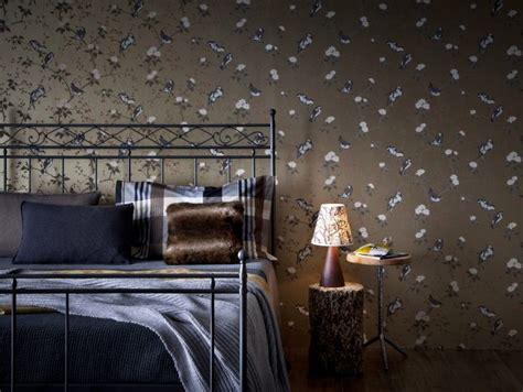 parete camera da letto colori fai da te arredo interni