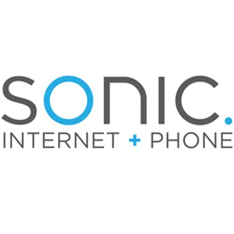 sonic phone number sonic 69 photos 891 reviews service