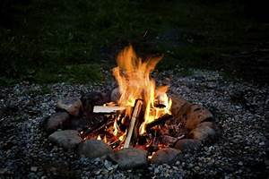 Man dies from fire pit injuries after refusing treatment ...