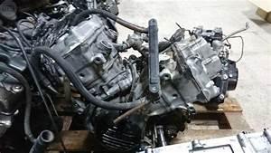 95 Vfr 750 Honda Engine Diagram
