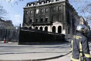 Incendie Paris 15 : paris incendie peut tre criminel la bo te de nuit l ~ Premium-room.com Idées de Décoration