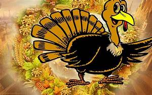 Happy Thanksgiving 2017 Wallpapers - Wallpaper Cave