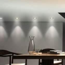deckenstrahler wohnzimmer deckenbeleuchtung strahler deckenstrahler modern flur einbauleuchten wohnzimmer ebay