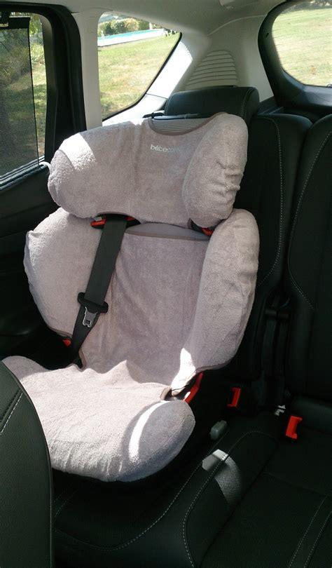siege auto bebe confort rodifix essai ford c max et rodifix lebonheurestdanslegersen