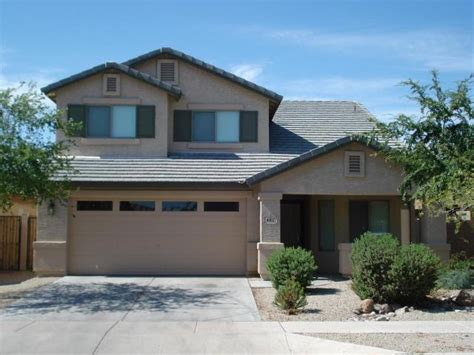4 bedroom houses for sale in az 4 bedroom homes in cheatham farms laveen az cheatham
