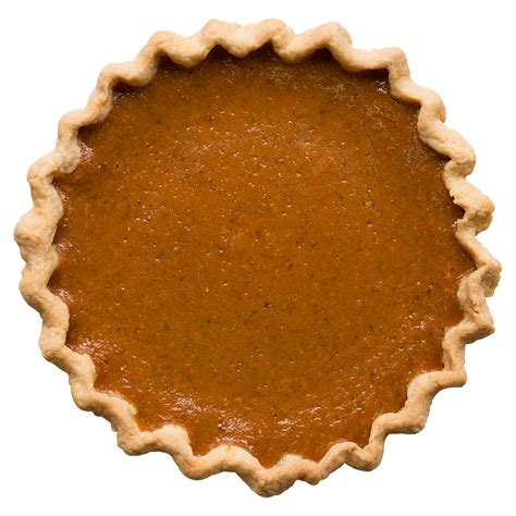 Pumpkin Pie With Pecan Streusel Topping by The Fall Pies Will Be Available October November Cedar