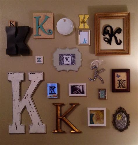 images  wall lettersm  pinterest wooden letters framed initials  initial