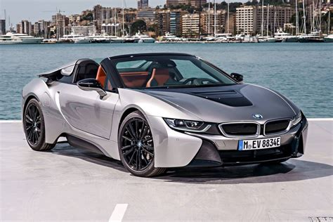 bmw  roadster review gtspirit