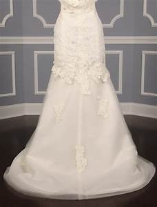 justina atelier penny wedding dress on sale your dream dress With penny wedding dress