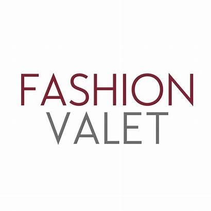 Fashionvalet Valet Malaysia Beauty Coupon Parcel Purchase