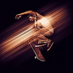 140 Fantastic Photo Manipulation Tutorials For Adobe ...