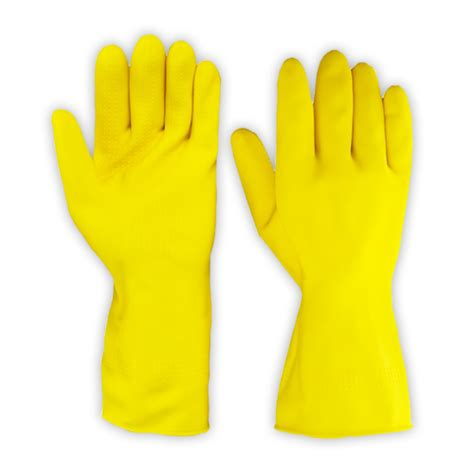compare kitchen knives household rubber gloves tiling store