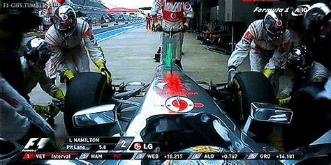 Formula1-Video.Ru : Гран-При Формулы-1 на DVD - гонки Формулы1 на видео