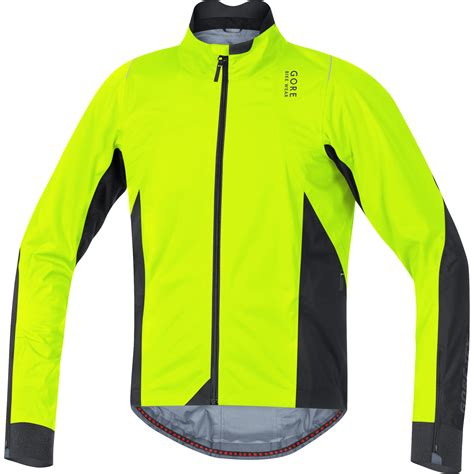 gore tex bicycle rain jacket wiggle gore bike wear oxygen 2 0 gore tex active shell