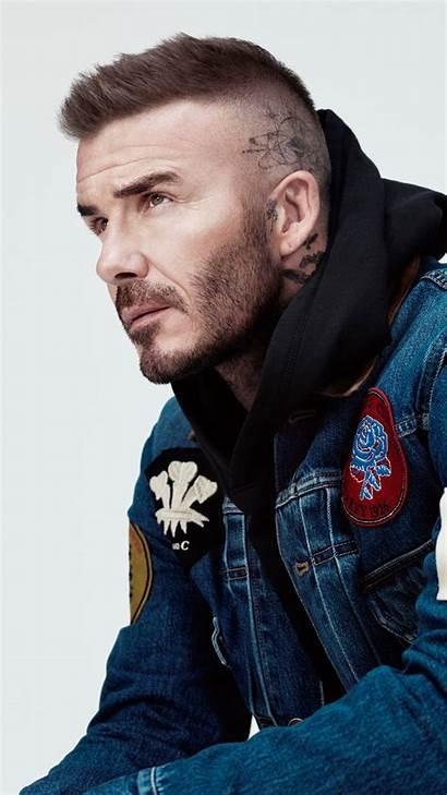 Beckham David 5k Wallpapers Iphone Android Resolutions