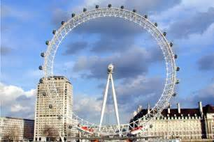 Garden City Condos by 50 Million Visitors To The London Eye Mojomums