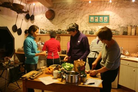 cours cuisine annecy atelier cuisine annecy stunning madeleine au recreamome