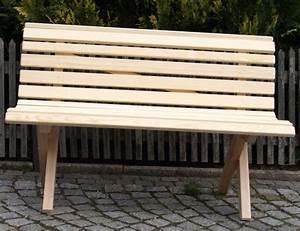 Gartenbank 80 Cm Breit : gartenbank 100 cm breit gartenb nke und tische gartenm bel gartenb nke tische classic ~ Bigdaddyawards.com Haus und Dekorationen