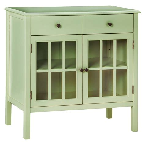 Target Storage Cabinets by Windham Storage Cabinet With Drawer Shell Threshold Ebay